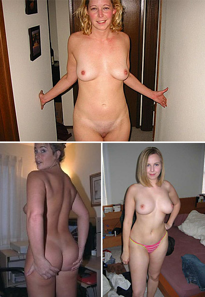 local milfs for sex